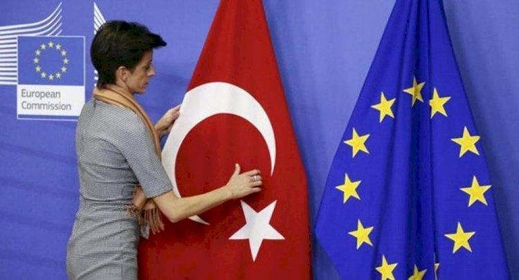 Bulgar uzman Baçev: Türkiye'nin AB üyeliğine ihtiyacı yok