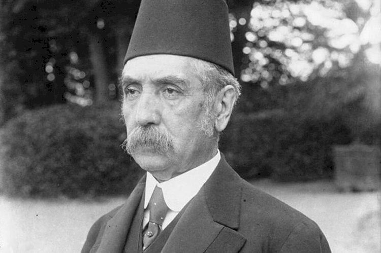 Damat Ferit Paşa hain miydi, İngiliz aydınlar Sevr Antlaşması için ne düşünüyordu?