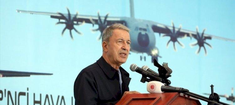 ABD askeri Türk topraklarında… Yanıtı olan ve olmayan sorular.