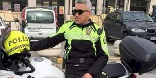 İstanbul'da yasa boğan şehit haberi