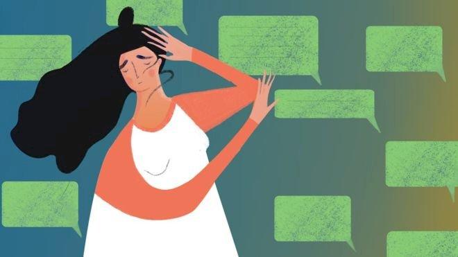Duygusal taciz: 'Nişanlım iyi biriydi ama beni kontrol etmeye çalışıyordu'