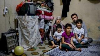 Türkiye'de kaç Suriyeli var, en çok Suriyeli nüfusu hangi şehirde yaşıyor?