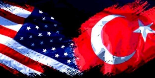 ABD'li yetkili açıkladı! Türkiye'ye Patriot teklifimizi geri çektik