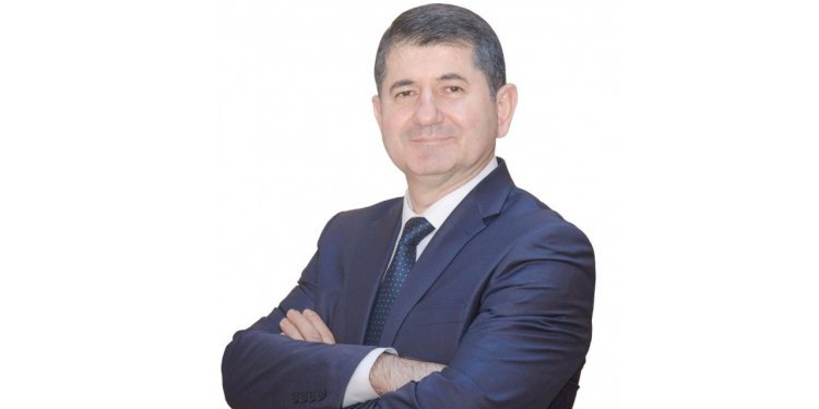 Hedef Berat Albayrak değil, Cumhurbaşkanı Erdoğan