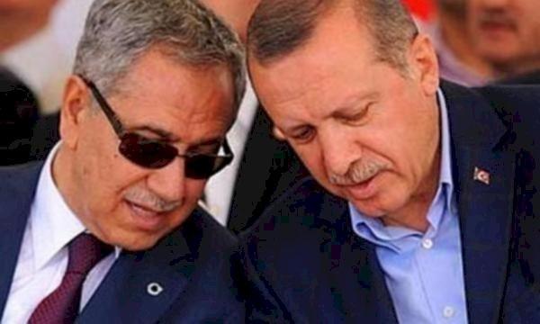 Erdoğan neden çok sinirli, Davutoğlu neyin hazırlığında