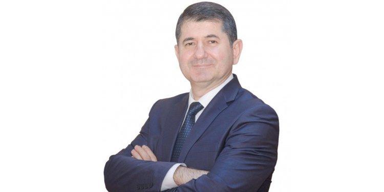Birileri Ekrem İmamoğlu'nu Cumhurbaşkanı, Kaftancıoğlu'nu da CHP Genel Başkanı yapmak istiyor