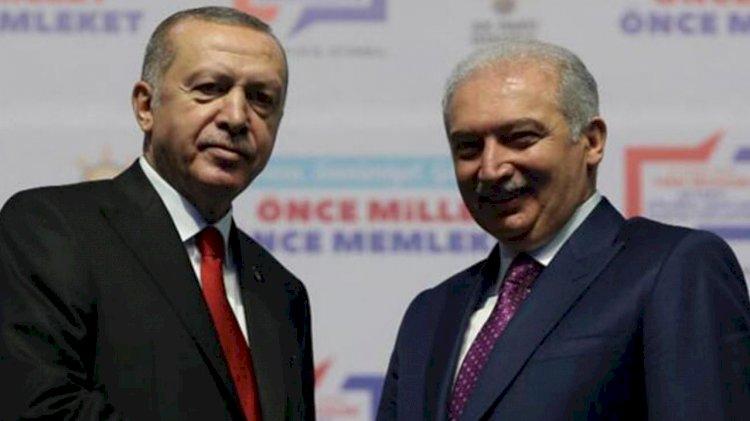 Ahmet Hakan'dan eski İBB Başkanı Mevlüt Uysal'a sert sözler
