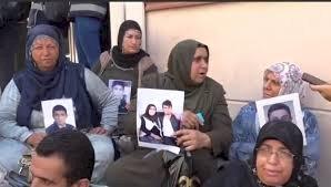 HDP önündeki 'Evlat nöbetine' katılan aile sayısı 20 oldu
