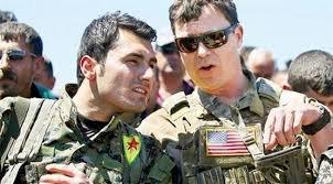 ABD, yeni çözüm  süreci için AKP/CHP koalisyonu mu istiyor?