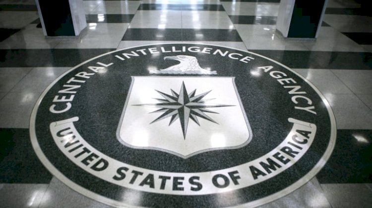 CIA zihinleri kontrol etti mi