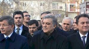 Gül ve Babacan'ın partisi Davutoğlu'nunki ile neden birleşmiyor? İşte ihtimaller