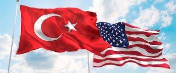 ABD Türkiye'ye neyi dayatıyor?