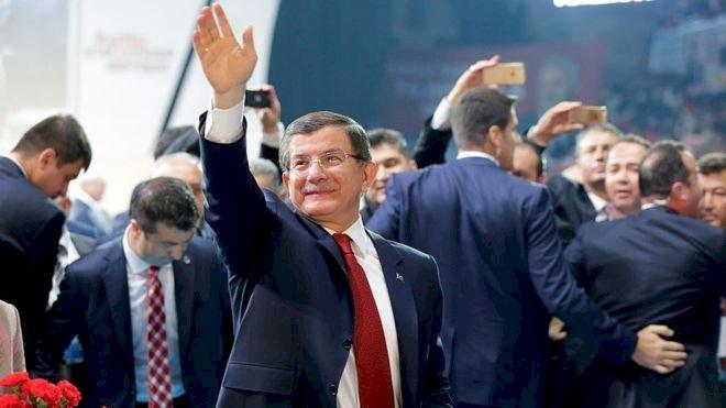 Ahmet Davutoğlu: İstifa ile sonlanan 17 yıllık AKP serüveni