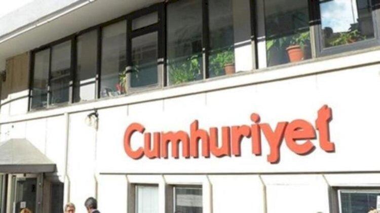 Cumhuriyet:
