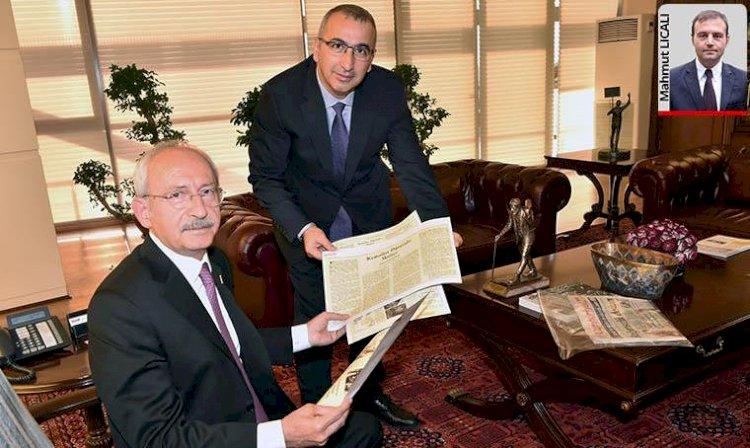 Kılıçdaroğlu erken seçim tartışmalarını değerlendirdi: Seçime gidecekler