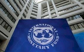 """""""İktidar IMF ile 11 gün ne görüştü?"""""""
