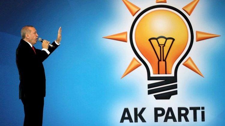 AKP girdiği çıkmazdanbir çıkış yolu arıyor
