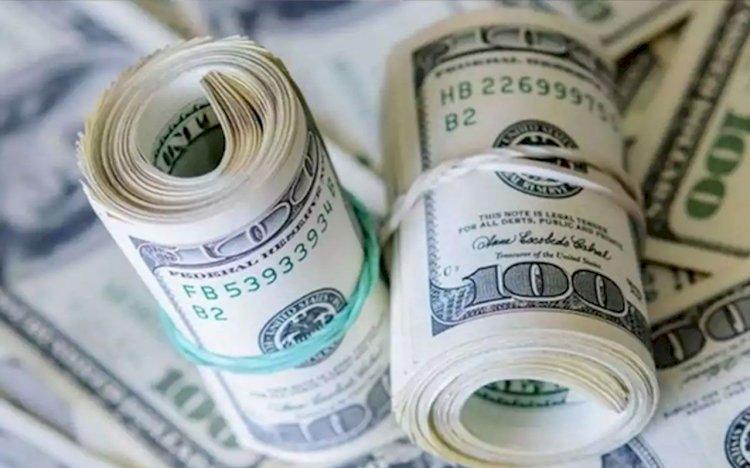Harekat başladı dolar hareketlendi