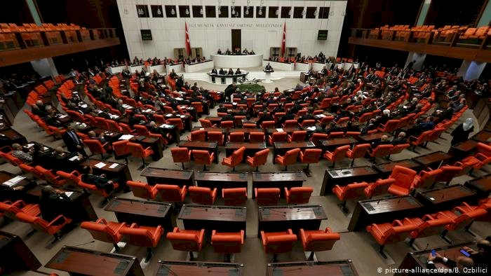 Suriye operasyonu iç siyaseti nasıl etkileyecek?