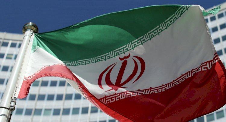 İranlı vekil: Türkiye'nin harekatı, krizi derinleştirecek ve yeni sığınmacı dalgasına yol açacak