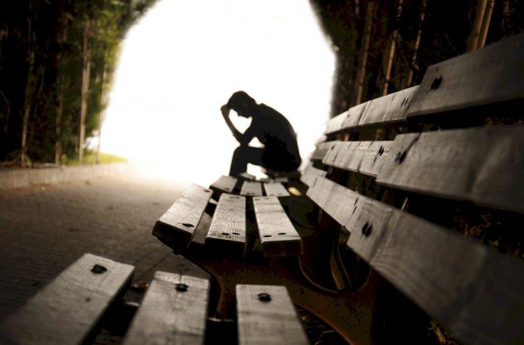 Her 4 kişiden 1'i  ruhsal ve davranışsal sorunlar yaşıyor