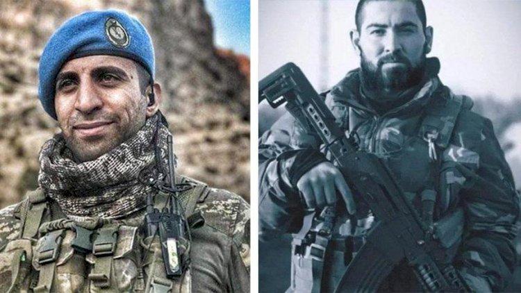 Barış Pınarı Harekâtı'nda acı bir haber daha geldi!