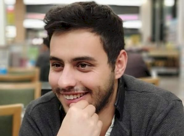 Şehit Üsteğmen Çelebi Bozbıyık yarın Nur Camisinden uğurlanacak