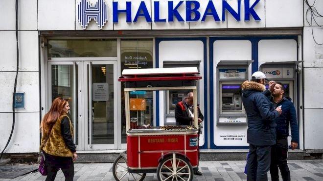 Halkbank: ABD'de hazırlanan iddianame hakkında neler biliniyor?