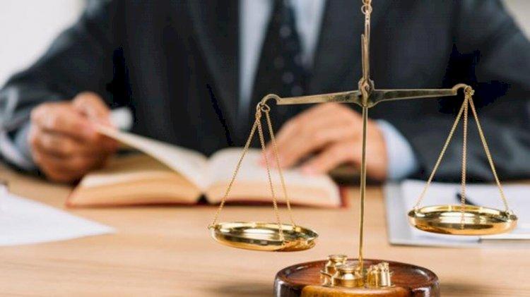 Yargı Reformu ile Terörle Mücadele Kanunu'an Eklenen Yenilik