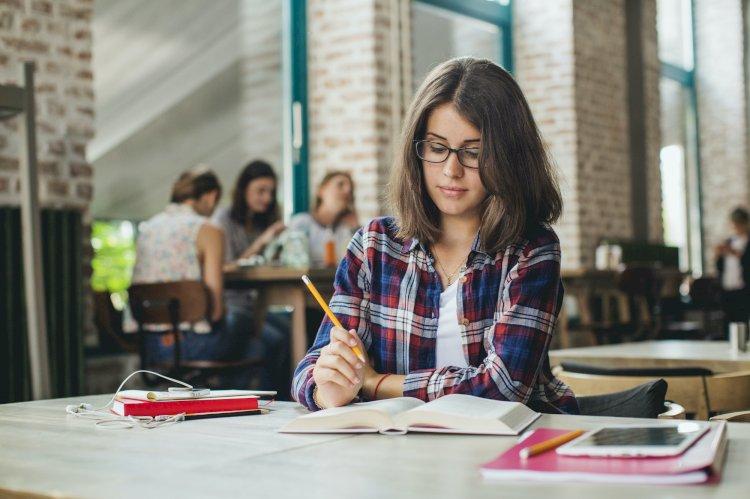 Verimli ders çalışmanın 10 altın kuralı