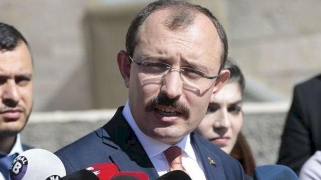 İnfaz indirimi: AKP'nin öncelikli gündemine aldı