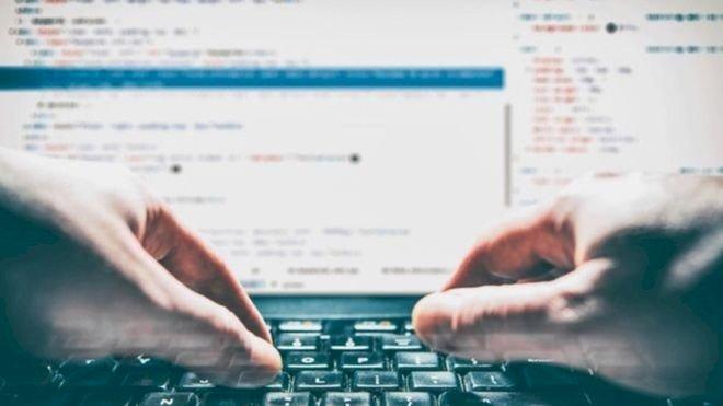 Financial Times: Rus siber casusluk birimi  35'den fazla ülkede saldırı düzenledi