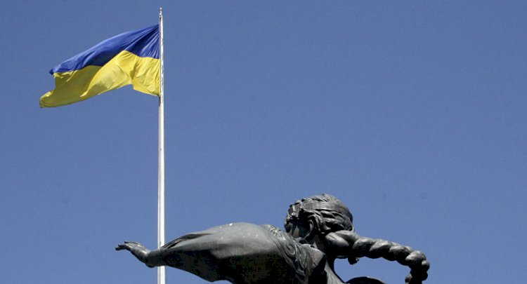 Ukraynalı uzman, Rus nükleer santrallerine saldırı için füze geliştirme çağrısı yaptı