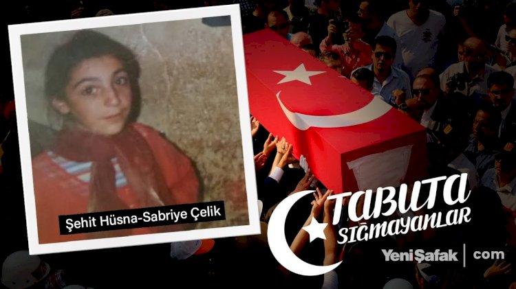PKK'nin 21 yıl önceki çocuk katliamı unutulmuyor