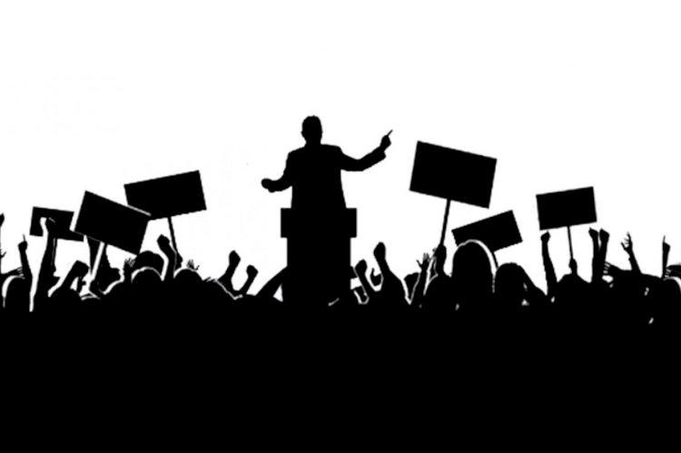 Muhalif damarları kurutmak: Türkiye'nin demokrasi sorunu (2)