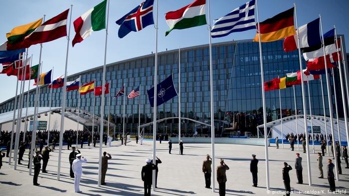 SWP: Avrupa kendi güvenliğini eline almalı