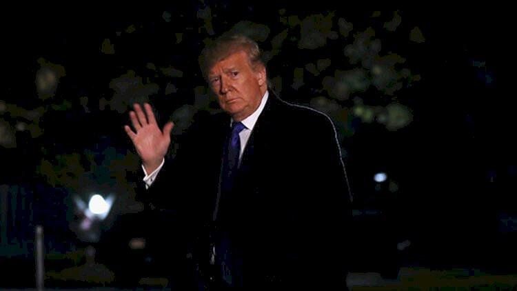 Trump'ı yakan muhbir de listede... Bomba hamle