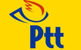 PTT AŞGazi ve Şehit Ailelerinin Yanında