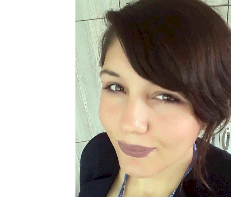 25 yaşında intihar eden öğretmenin son mesajı ortaya çıktı