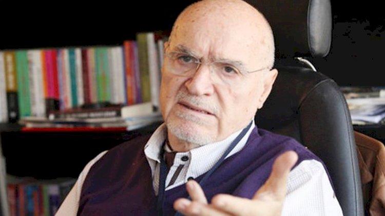 Sabah yazarı Uluç, hem kendi gazetesinin hem de Hürriyet'i eleştirdi.