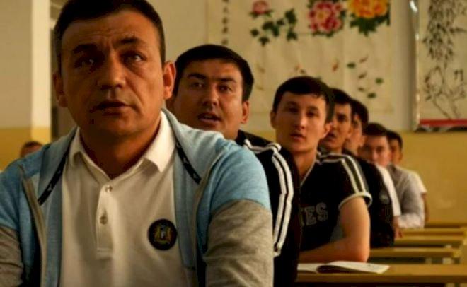 Çin'in Müslüman Uygur Türkleriyle ilgili belgeleri New York Times'a sızdırıldı: 'Merhamet göstermeyin'