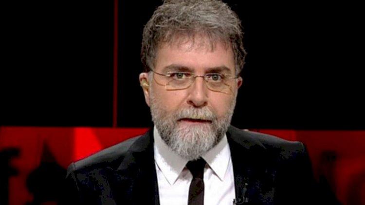 Ahmet Hakan: Kılıçdaroğlu'nun karşısına çıkabilecek aday şimdiden zan altında mı bırakılmak isteniyor?
