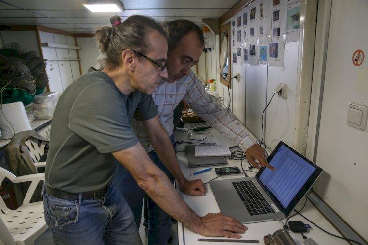 Marmara Denizi'nde deprem araştırmasının sonuna gelindi: Uzman isim kötü haberi verdi