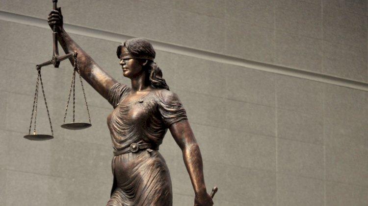 Cumhuriyet davasında mahkemenin kararı yargı reformunu ve Yargıtay yorumlarını da boşa düşürdü