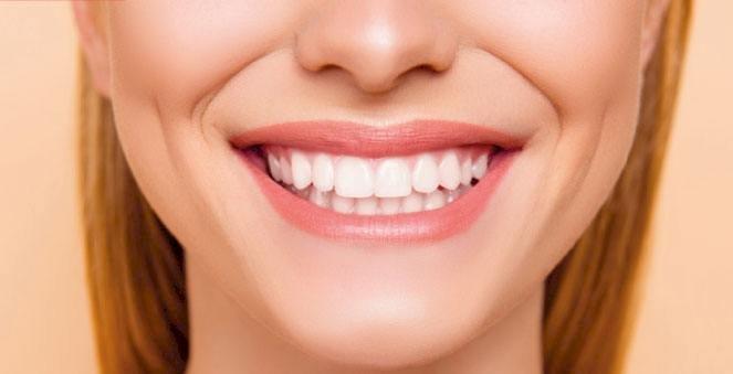Diş Hekimliğinde Eğitimlerin Kalitesi Artıyor!