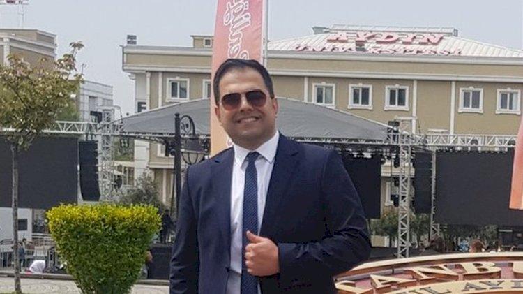 İstanbul'da öldürülen İran'lı ajan ve İran'daki protestolar