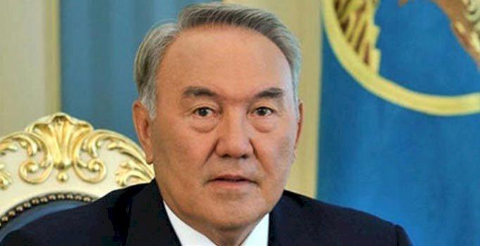 Ankara'da Türk dünyasının bilge lideri Nazarbayev için panel düzenlenecek