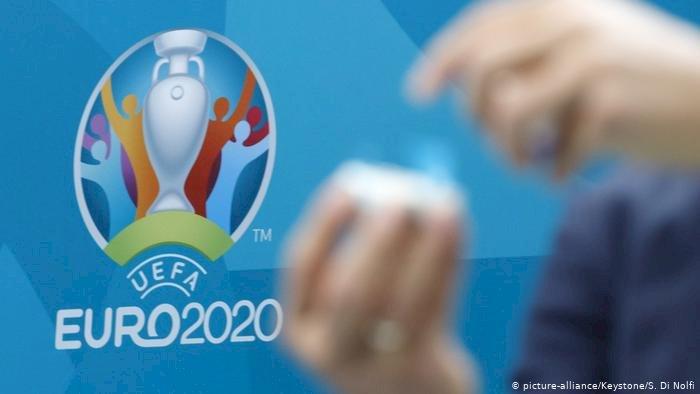 EURO 2020 kuralarına siyaset karışıyor