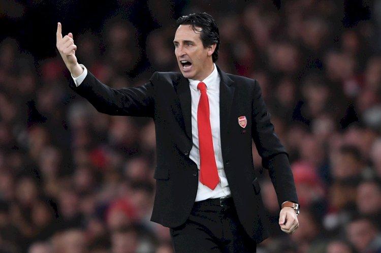 İspanyol teknik adamın Arsenal macerası
