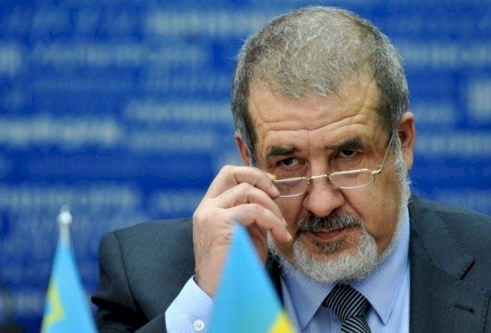 Cumhurbaşkanı Volodımır Zelenskiy'in  Donbas ve Kırım'ın  iade edilmesi  istemeli